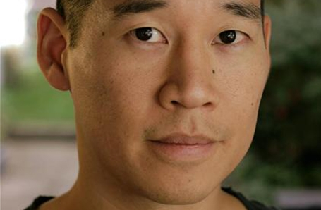 Dan Li in BBC Radio Drama